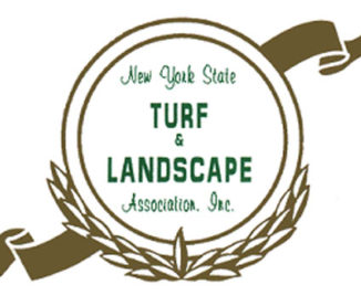 nys turf and landscape association